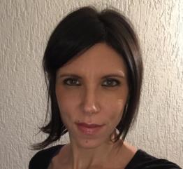 Olivadotti Raquel